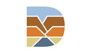 logo cropped just D_v1.jpg