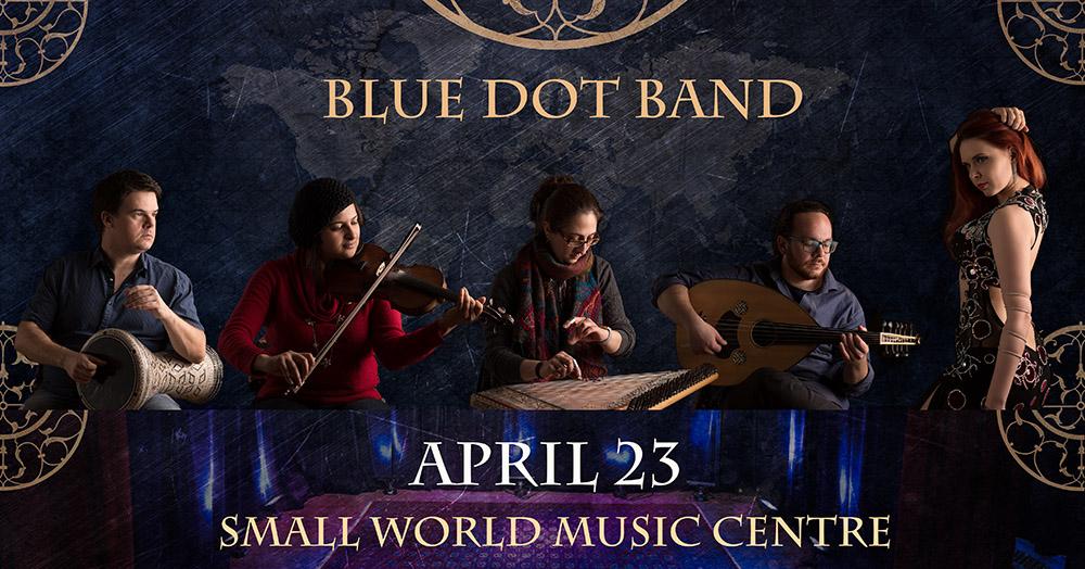 blue-dot-band-banner-event-smaller.jpg