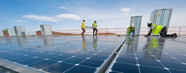nrel_solar_panels_installation_0.jpg