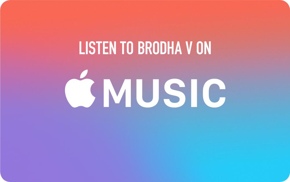 BrodhaV-Apple_Music.png