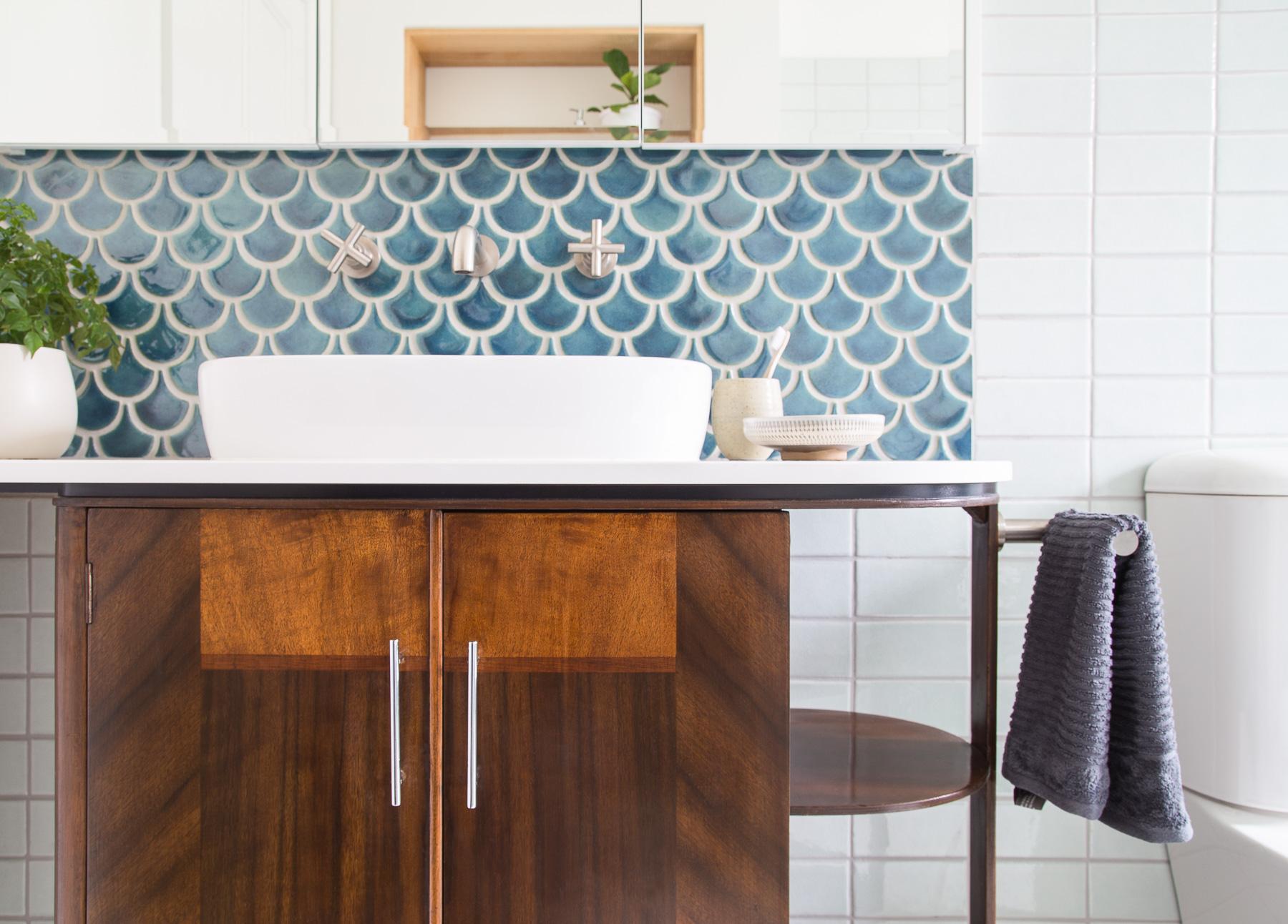 brave+new+eco+sustainable+interior+design (2).jpeg