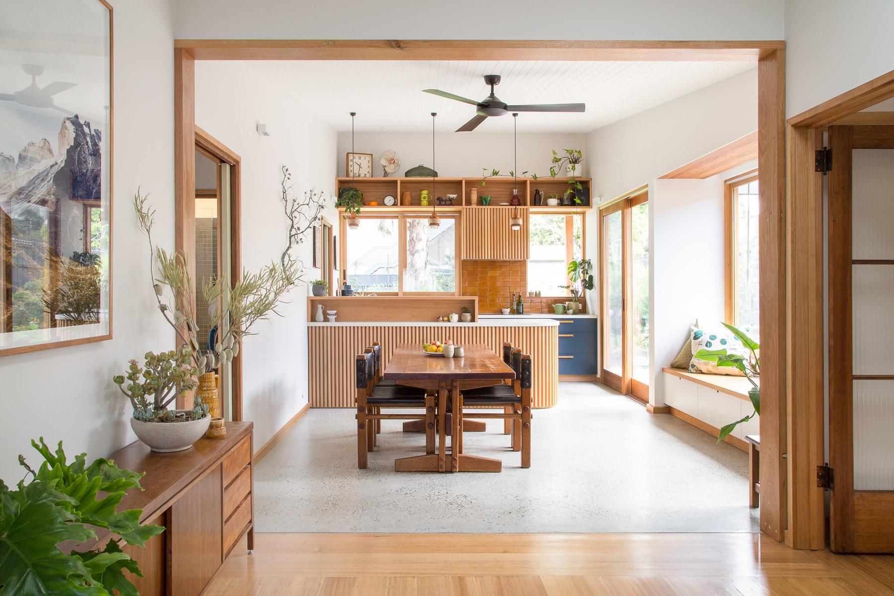 brave+new+eco+sustainable+interior+design (3).jpeg
