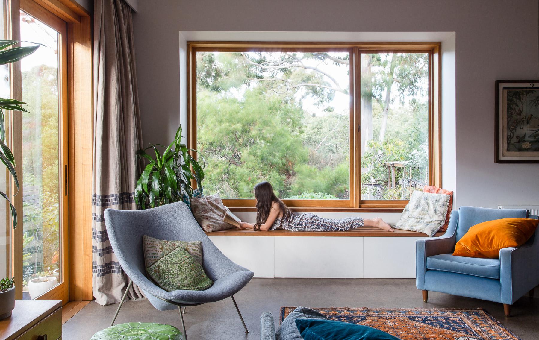 brave+new+eco+sustainable+interior+design (6).jpeg