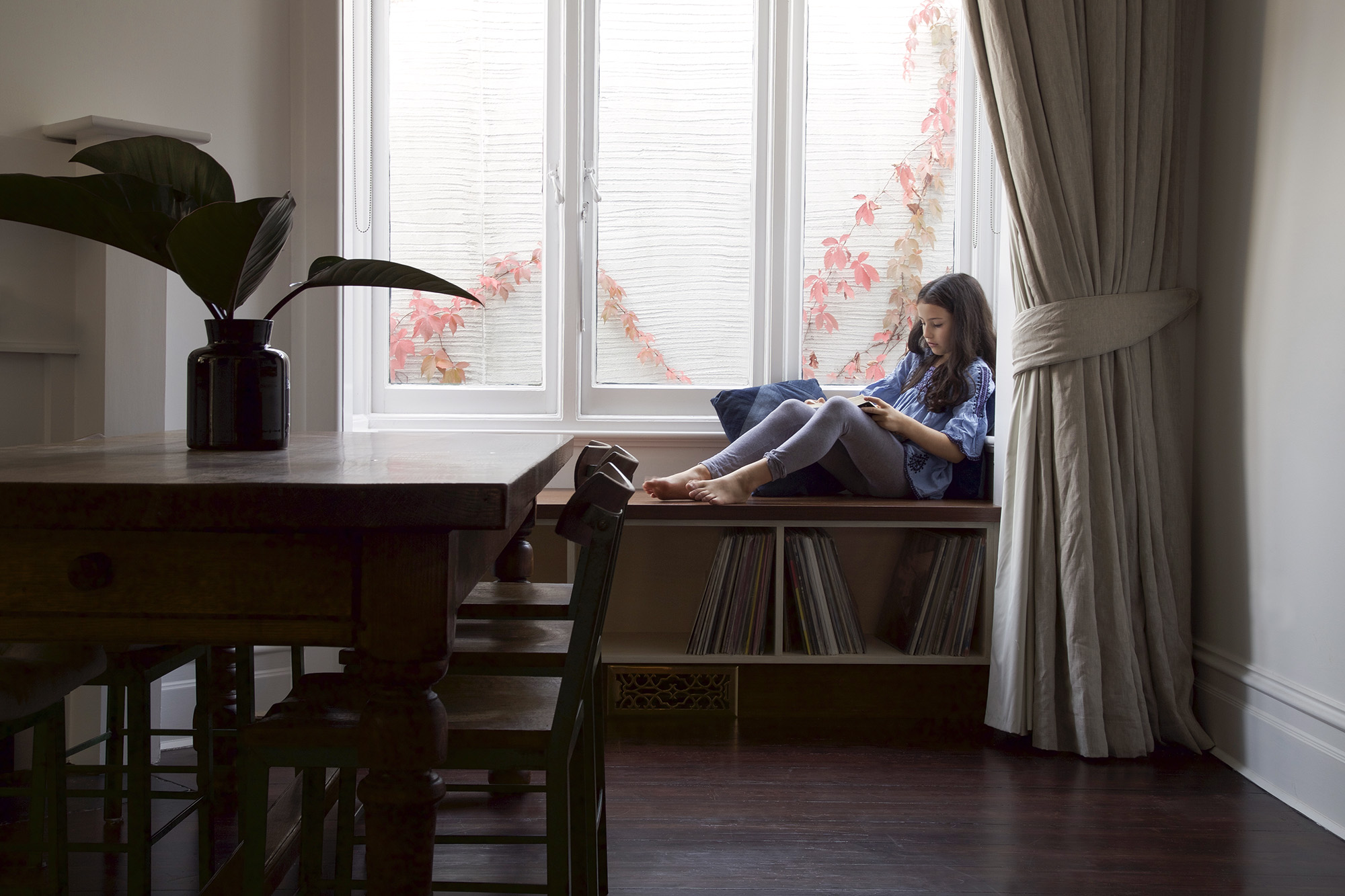 eco+interiors,+sustainable+interior+design,+sustainable+interiors (2).jpeg