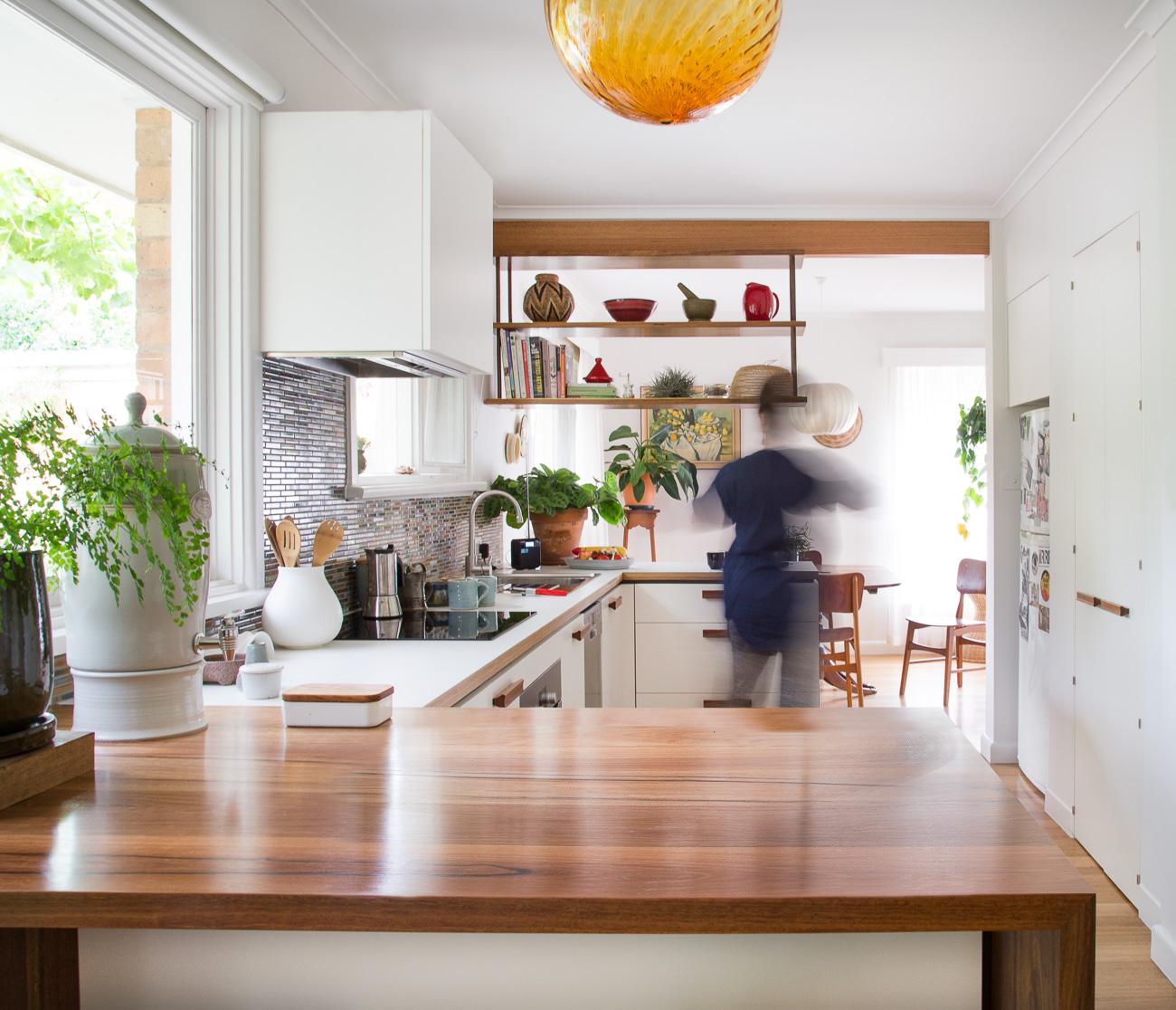 sustainable+interior+design.jpeg