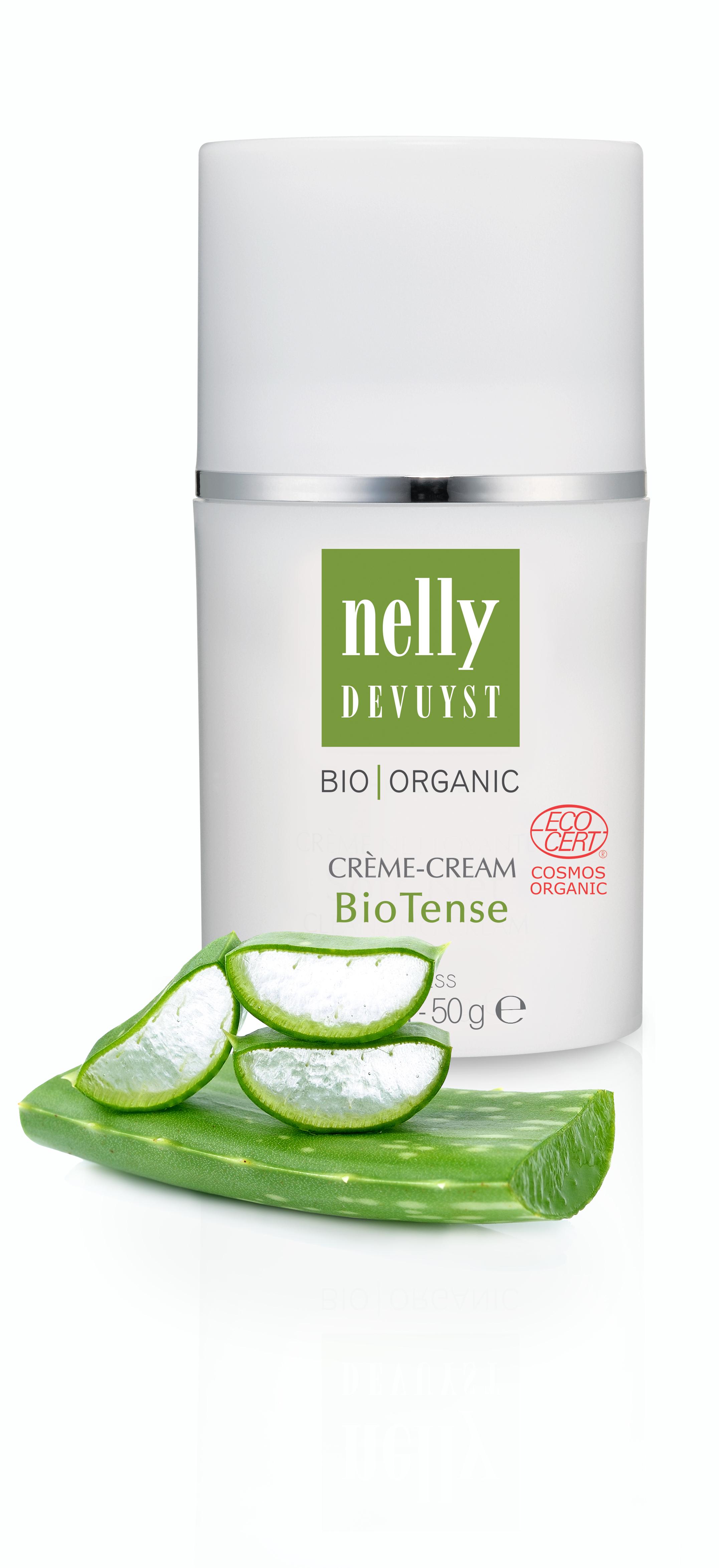 NDV_BioTense-Cream+Leaf-V2.jpg
