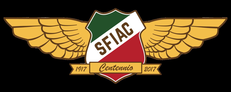 SFIAC-2017-Logo-RGB_NoBackground.png