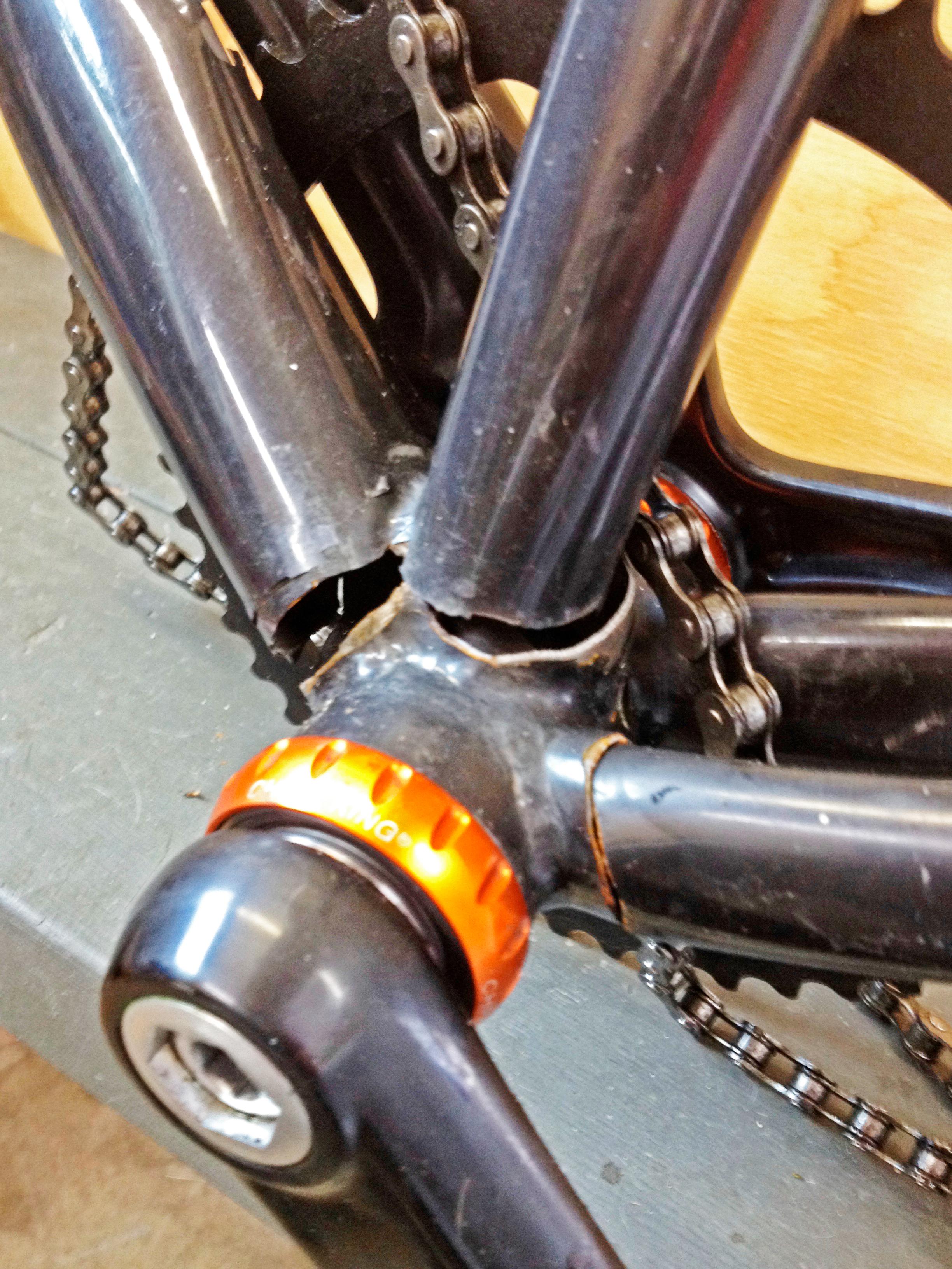 Distroyed bike 3.jpg