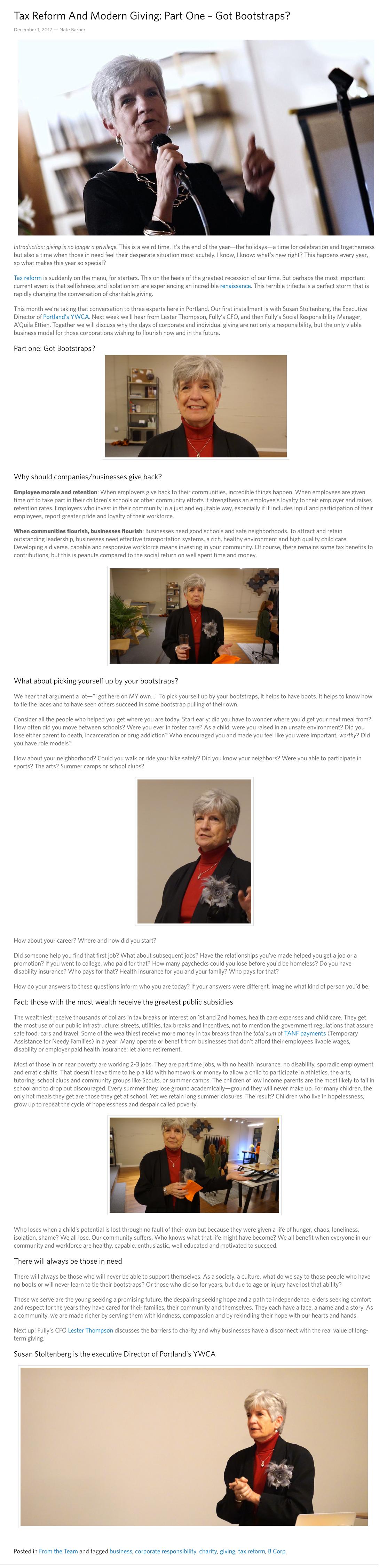 screencapture-fully-blog-giving-susan-stoltenberg-2019-02-05-22_16_58.png