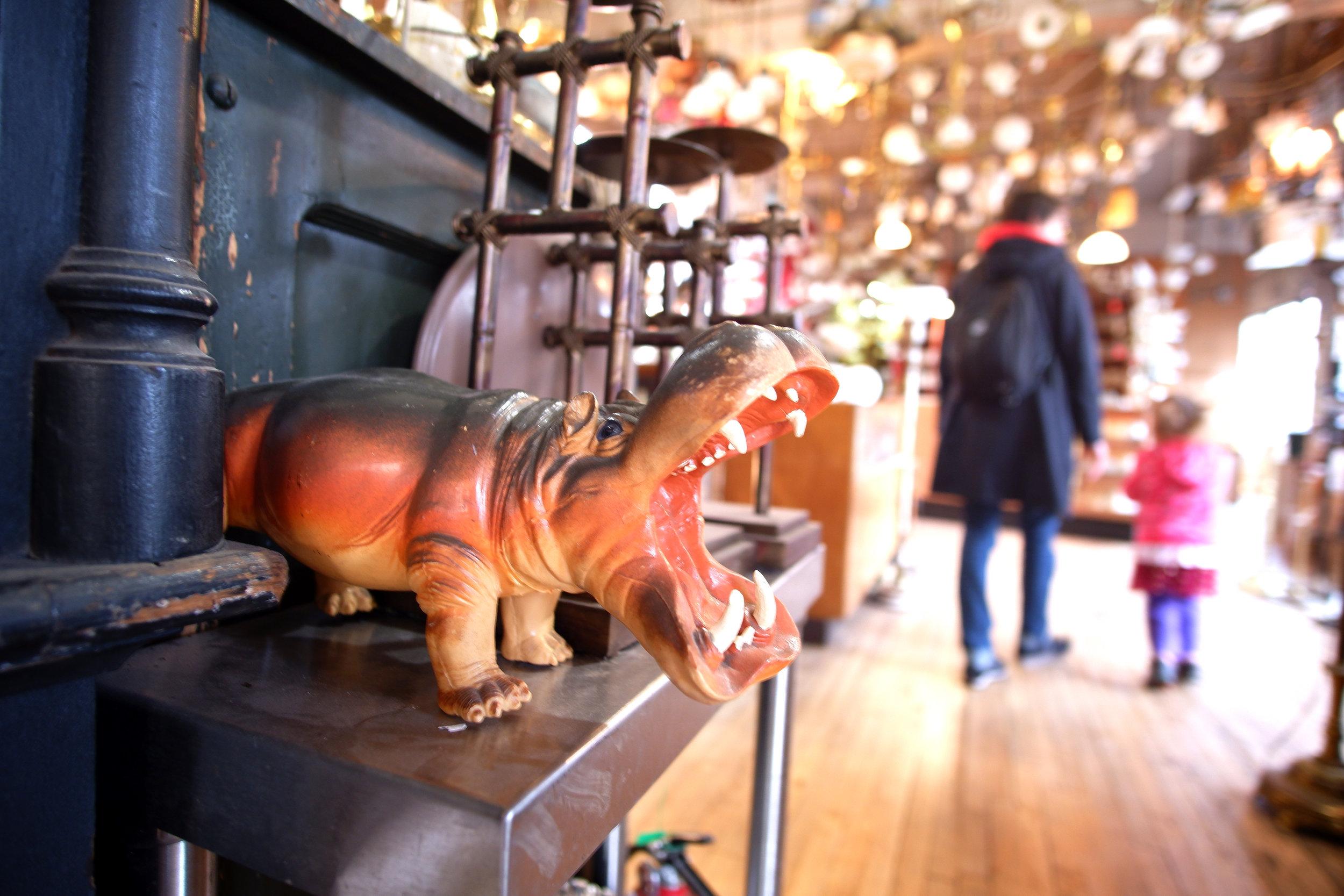 Hippo Hardware - Nathaniel Barber Blog