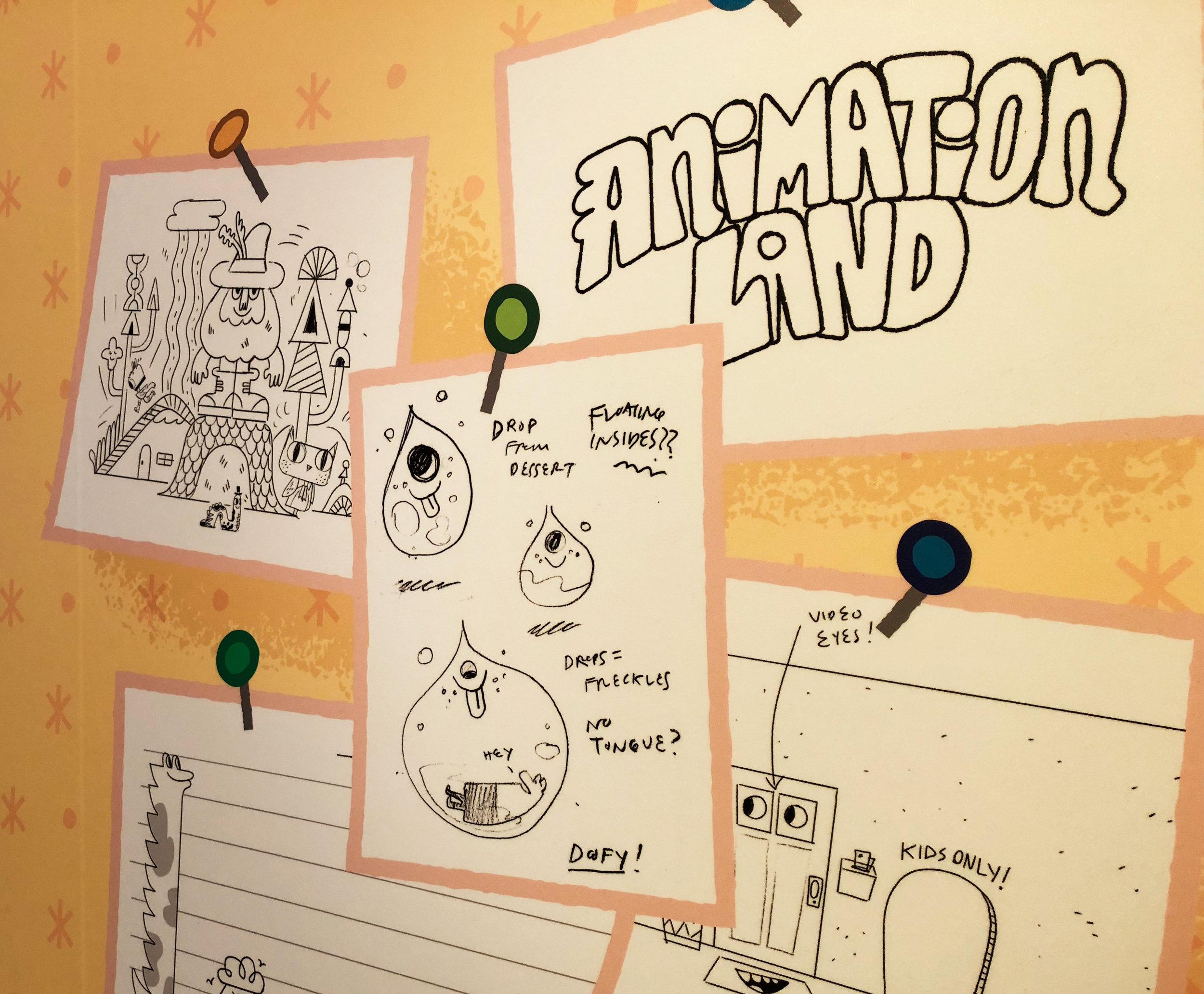 Animationland 3.jpg