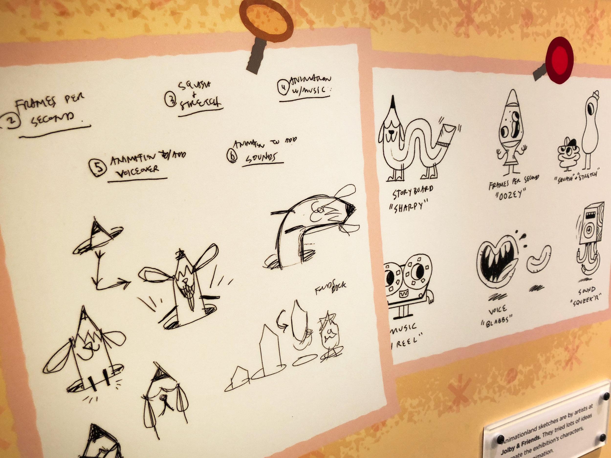 Animationland 4.jpg