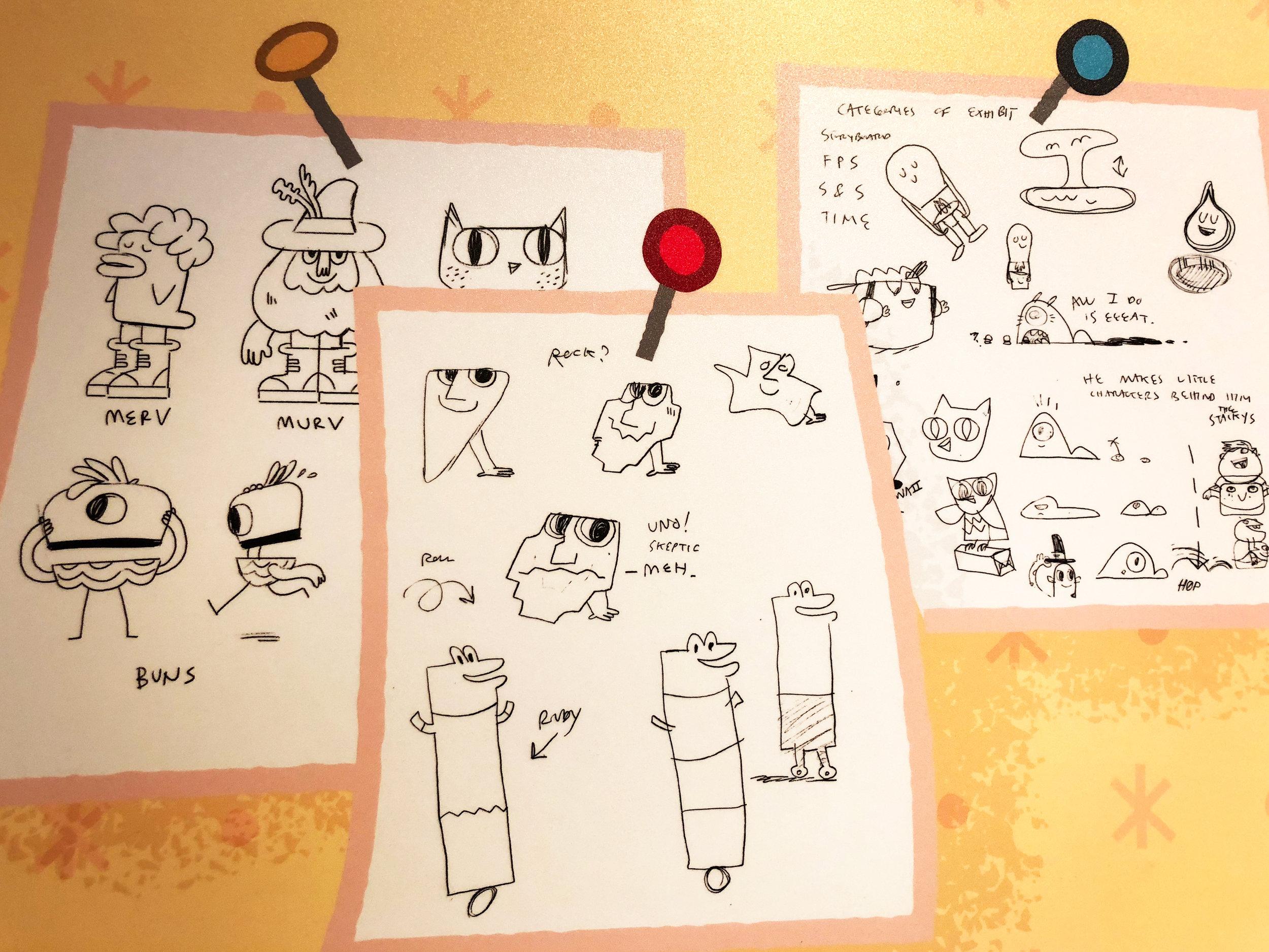 Animationland 5.jpg
