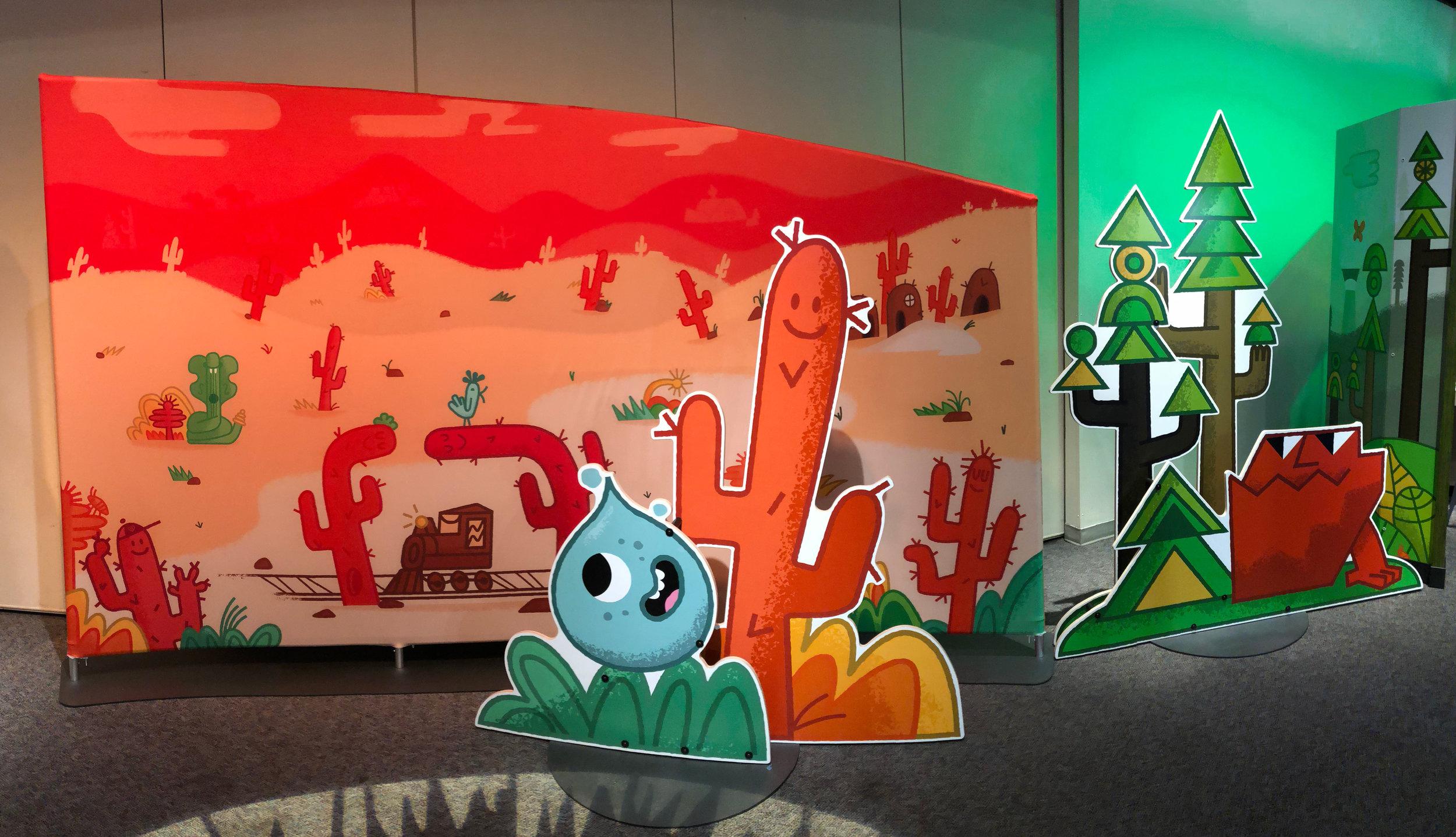 Animationland 6.jpg