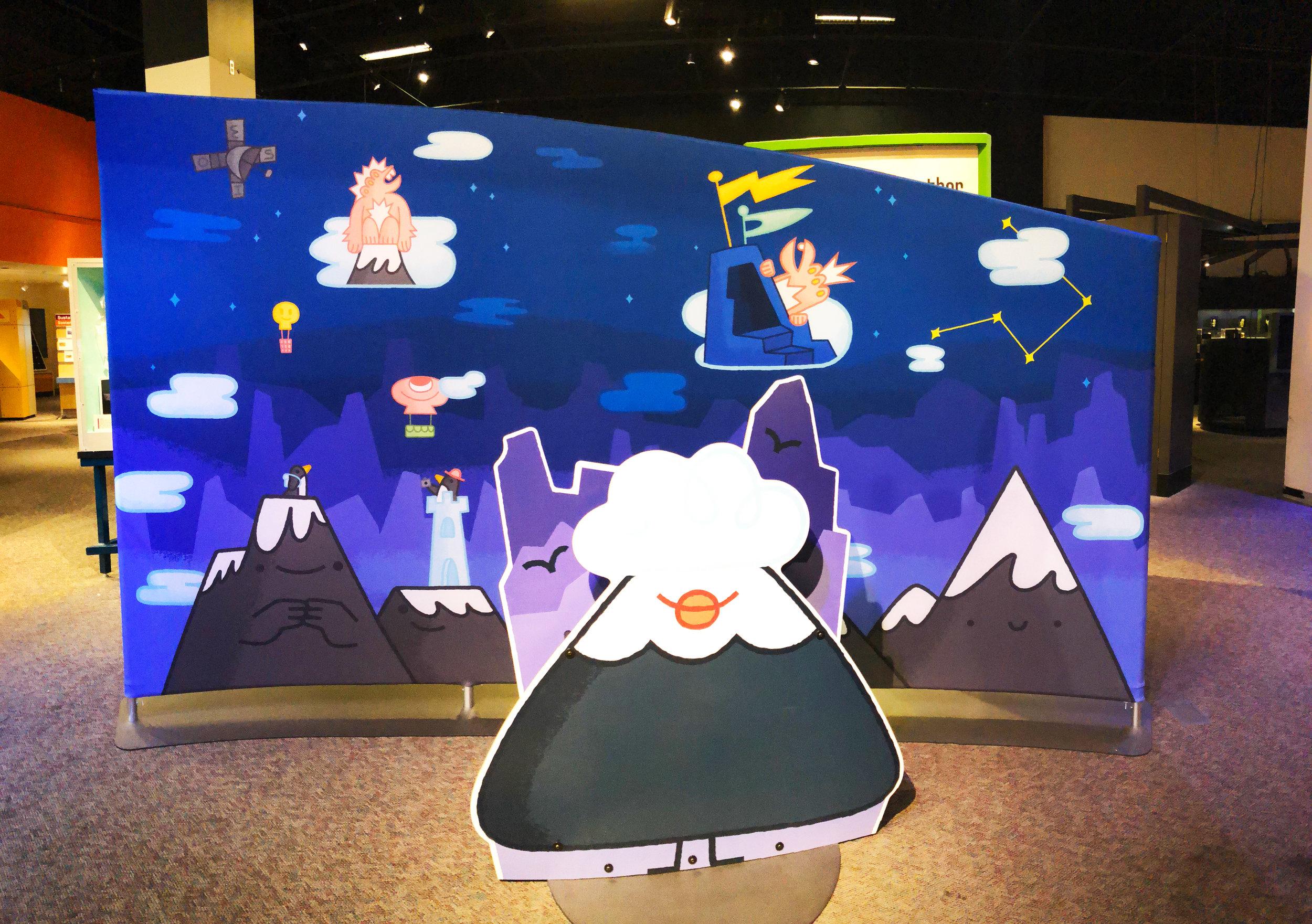 Animationland 7.jpg