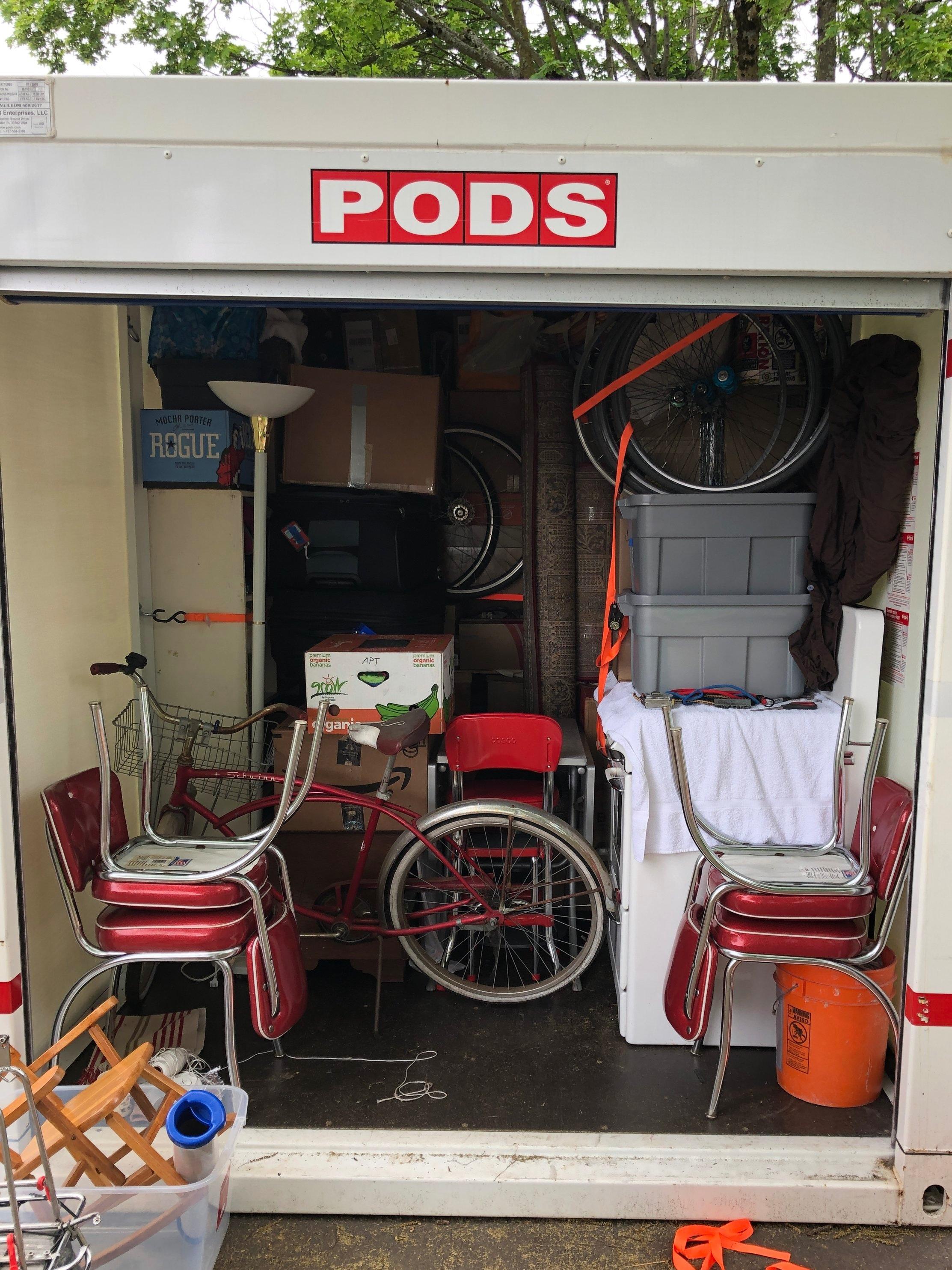 Moving - Nathaniel Barber Blog