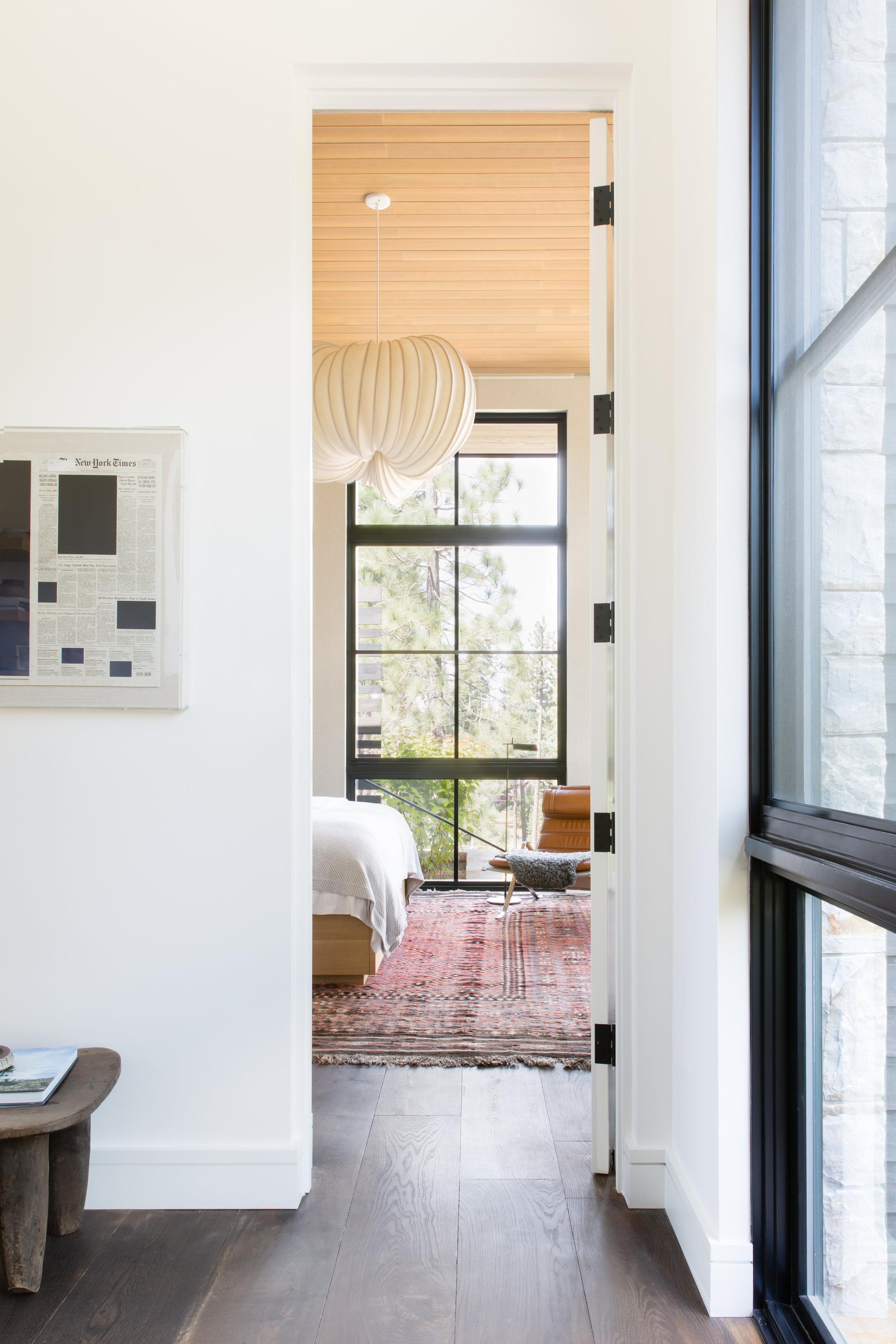 9 Master Bedroom 2.jpg