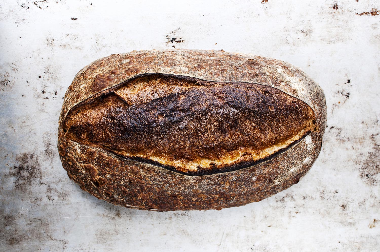 Awesome_Bread03fuji.jpg