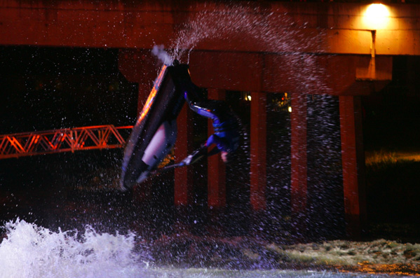Yamaha National Dealer Conference - Watershow.jpg