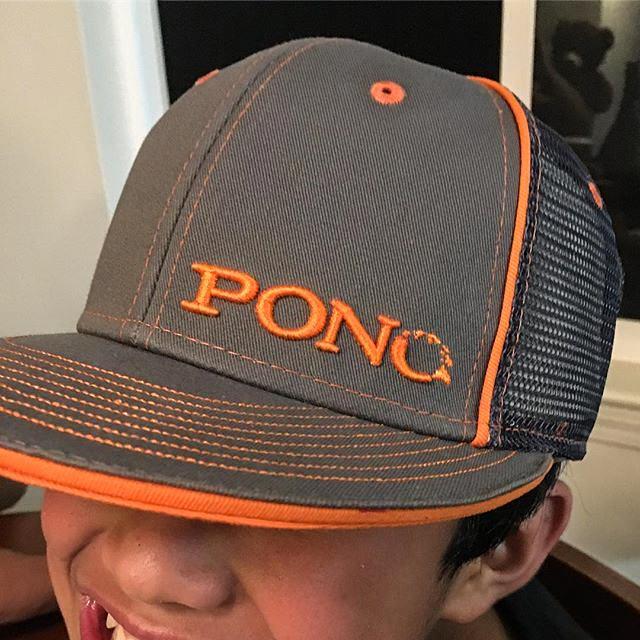 PONOStore (4).jpg