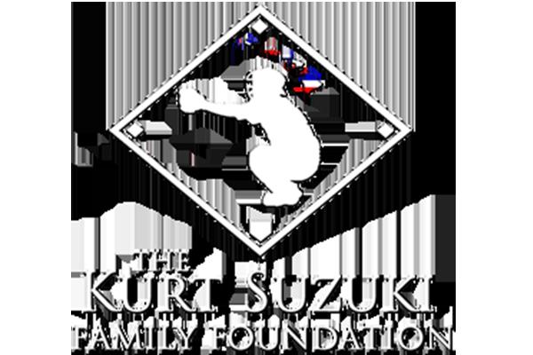 KurtSuzuki_FamilyFoundation_Logo.png