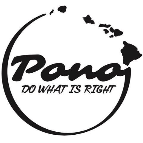PONOStore (5).jpg