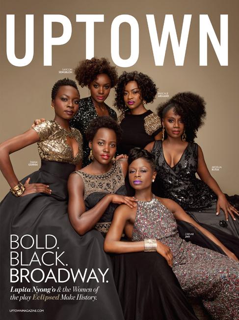 UPTOWN_broadway_cover.jpg