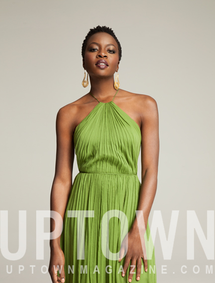 UPTOWN_cover_story9.jpg