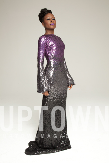 UPTOWN_cover_story5.jpg
