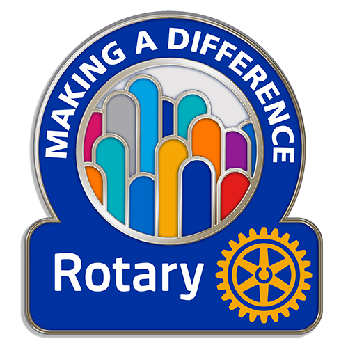 Rotary Club of St Ives