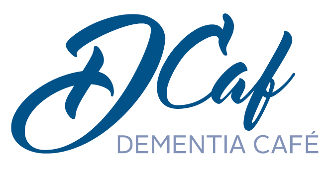 Get involved with creating Dementia-Friendly Communities.  https://www.youtube.com/watch?v=Dlgr4KI-WV4