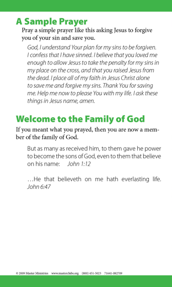 tract6.png