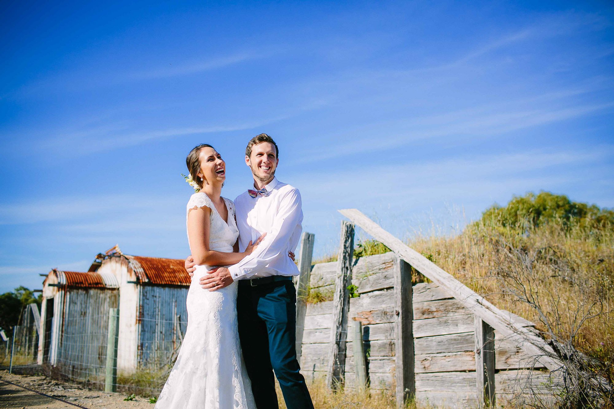 commercial photographer Perth