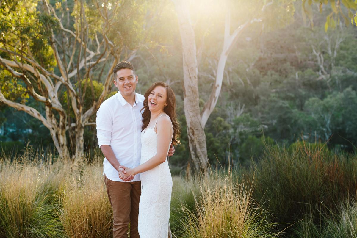 Wedding Photography Perth-310.jpg