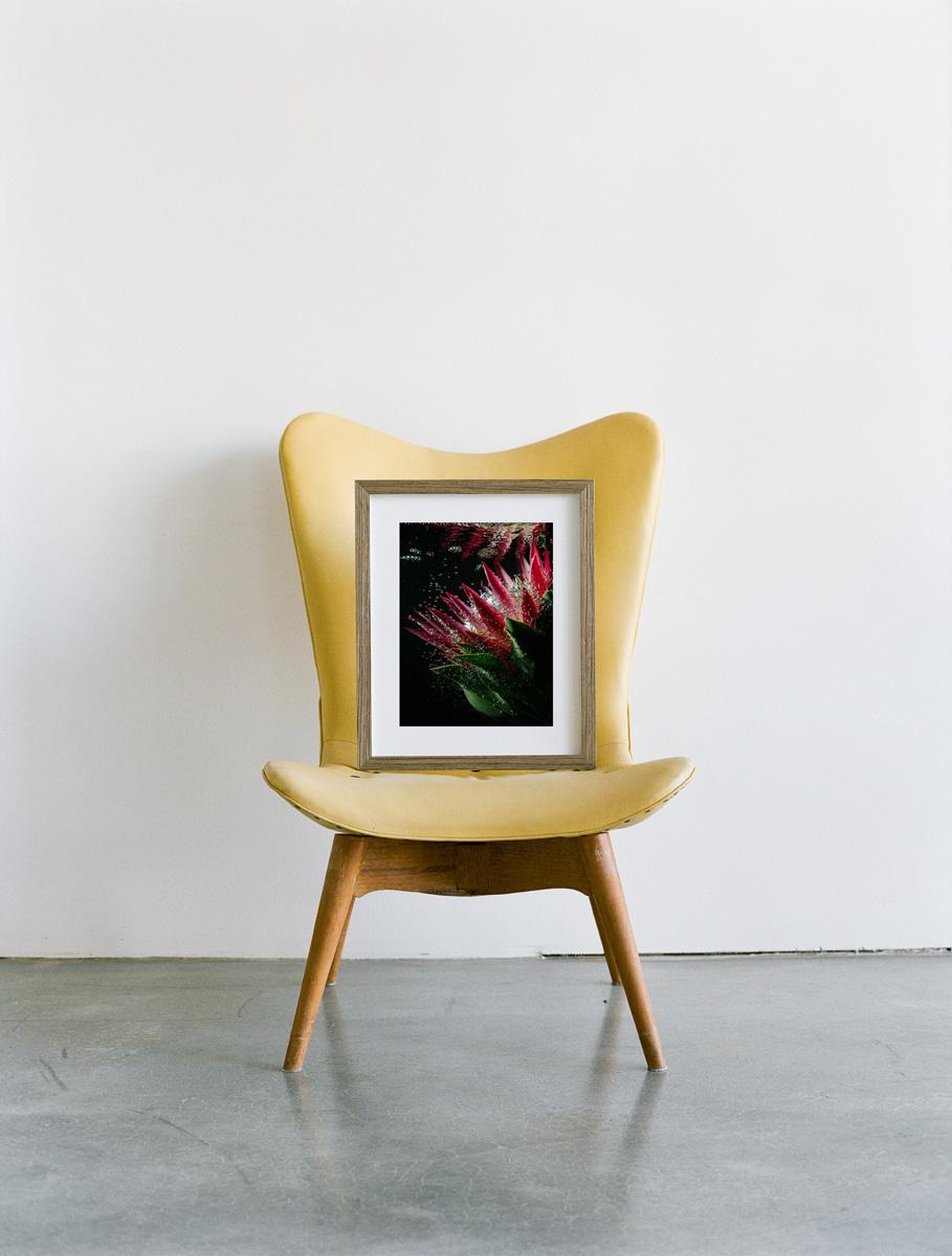 Framed print 01.jpg