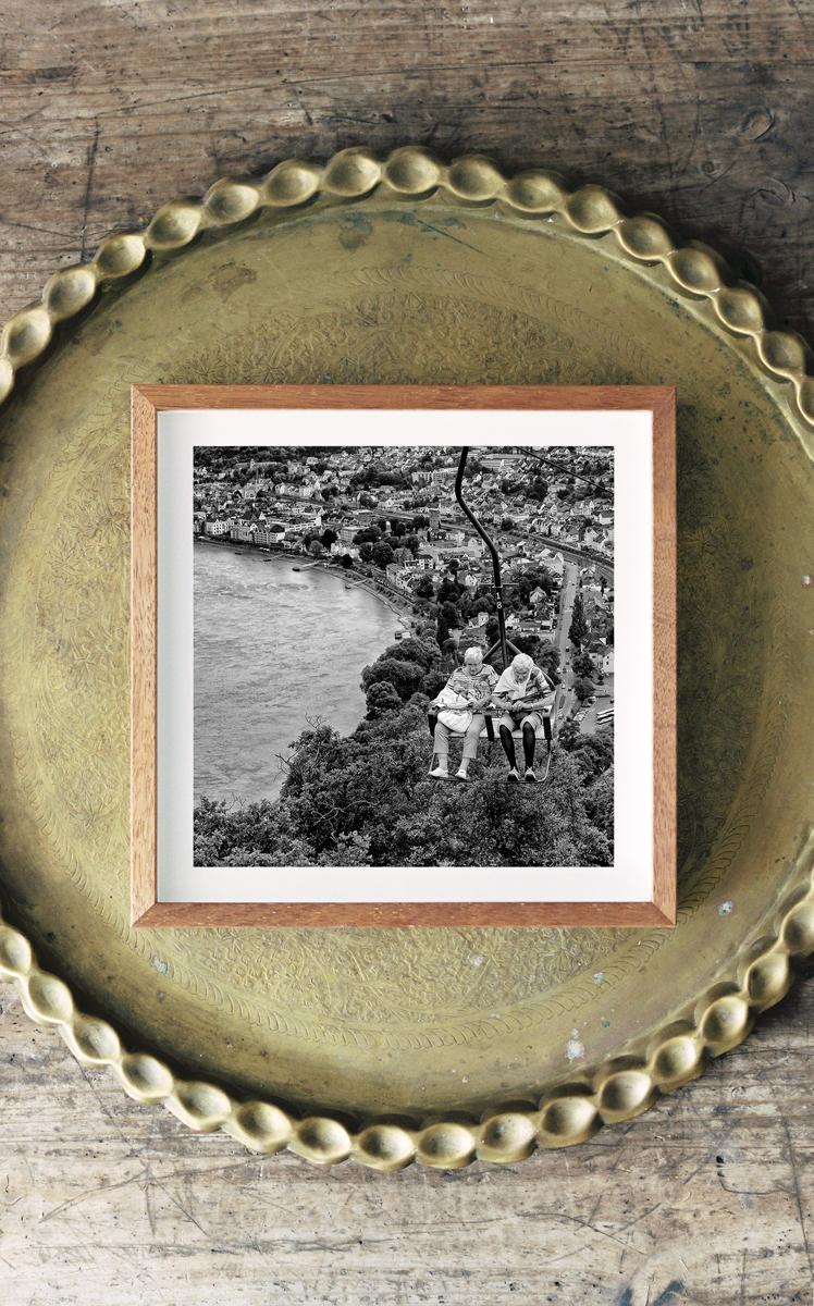 Framed print 04.jpg