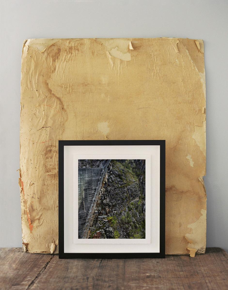 Framed print 06.jpg
