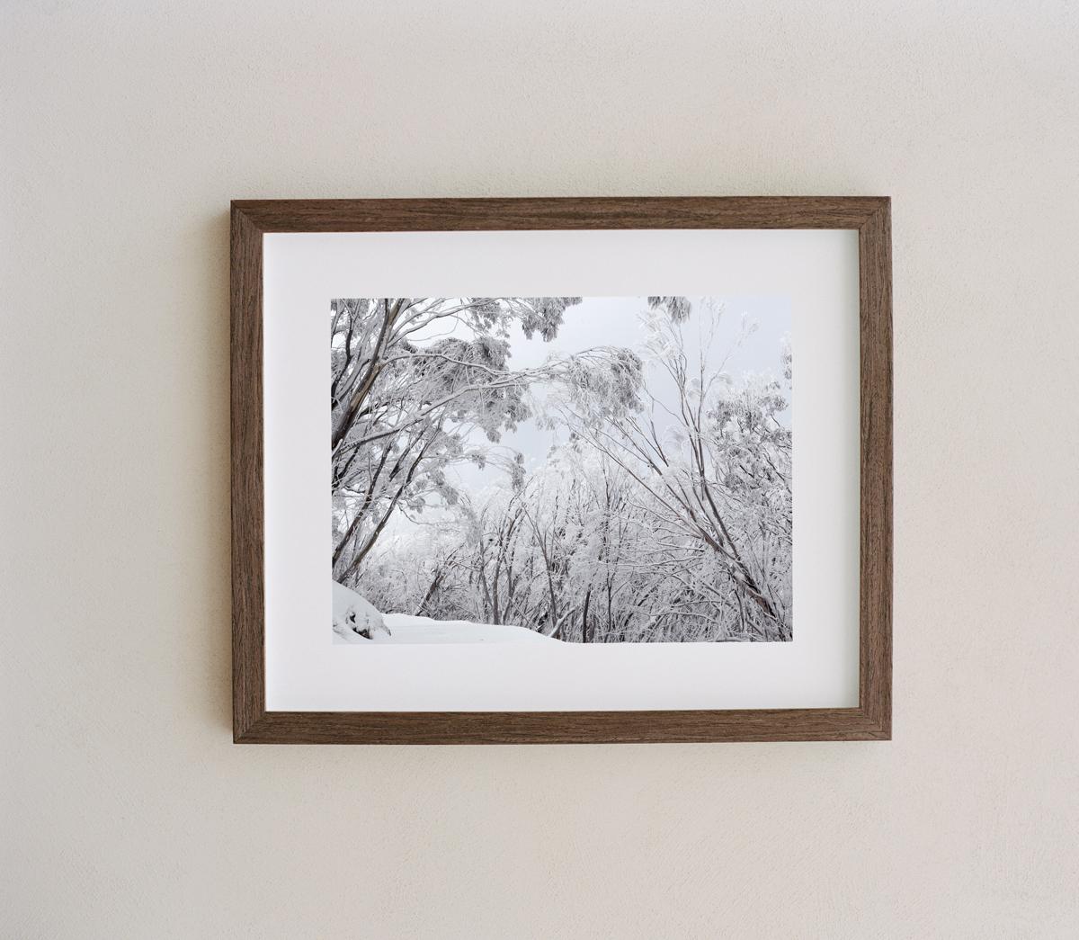 Framed print 07.jpg