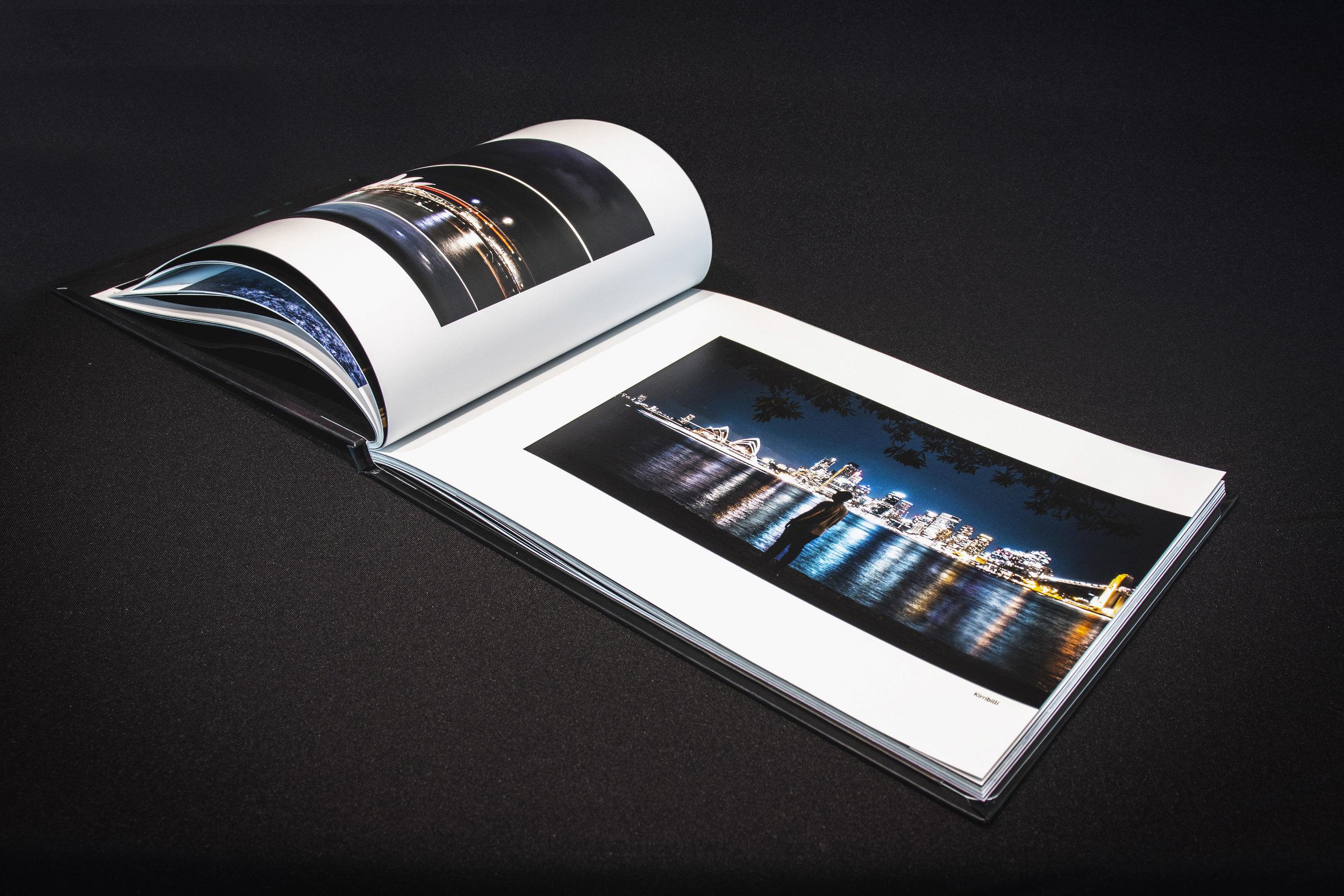 inside photos.jpg