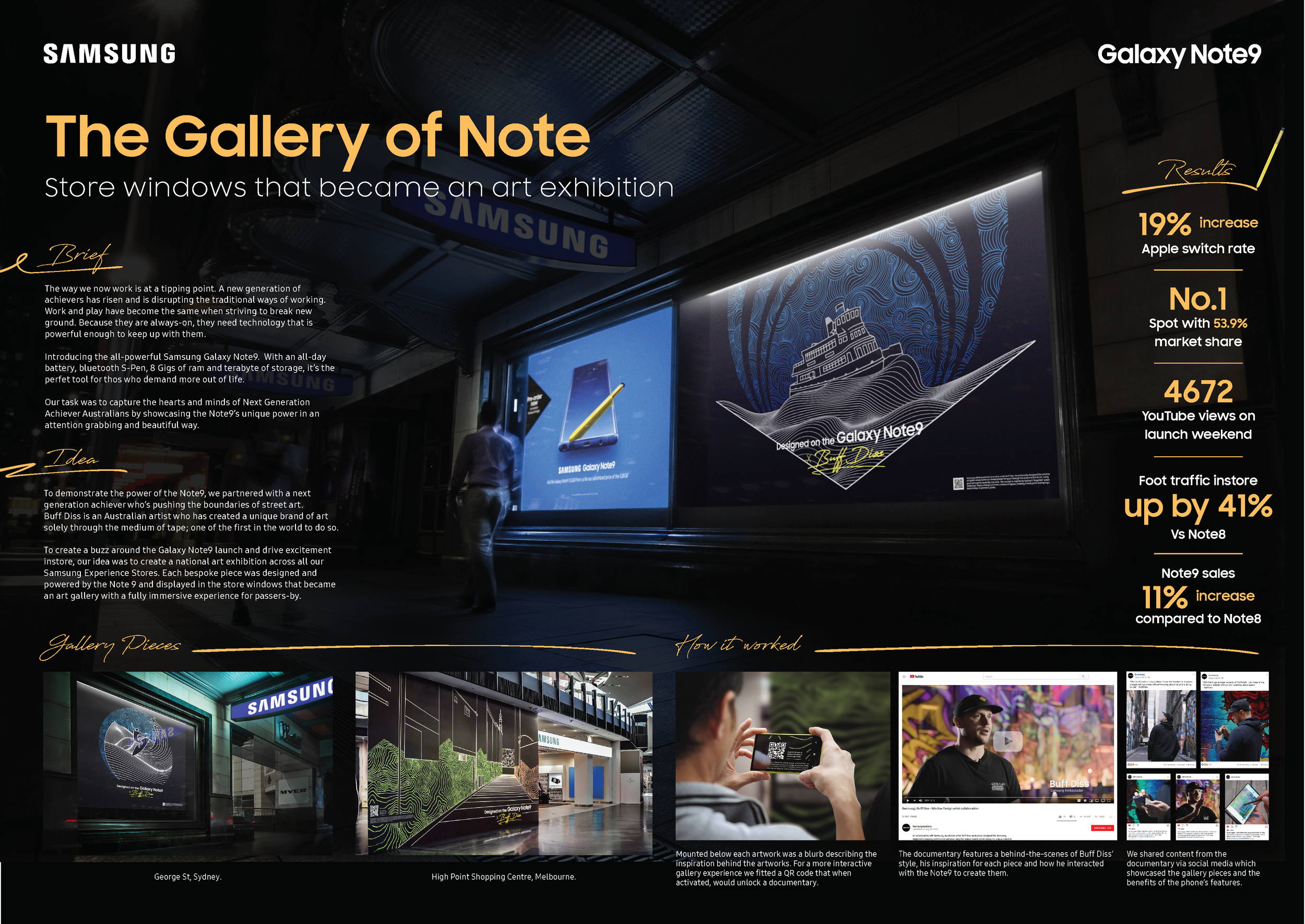 99311_Updated_Note9_awards for print_v12.png