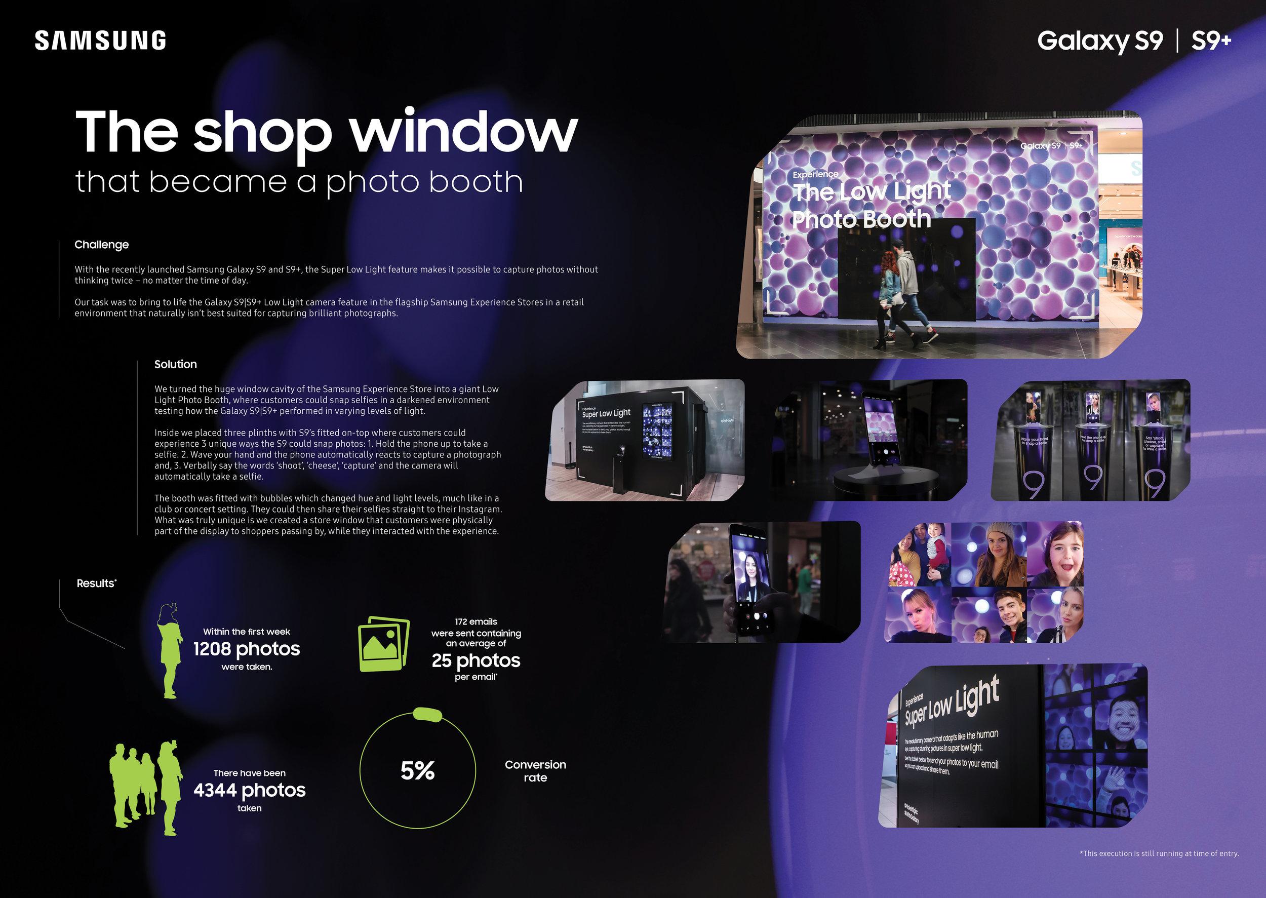 StoreWindow_300dpi.jpg