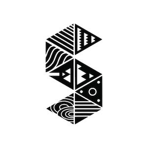 Sanoesa_logo_profile.png
