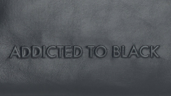 producthief_addictedtoblack.png