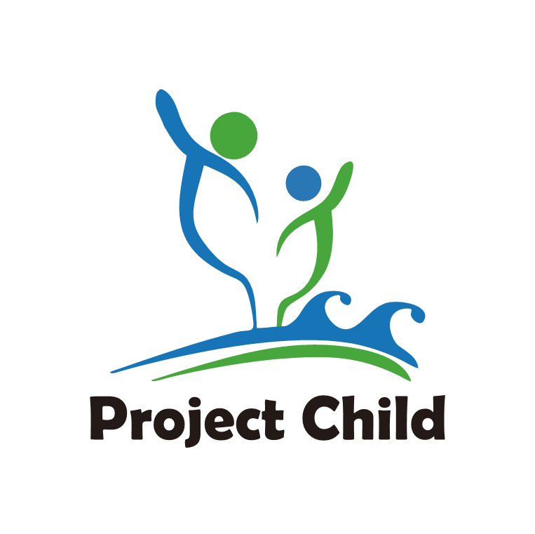 INTERVIEW WITH - the inspiring founders of Project Child Indonesia