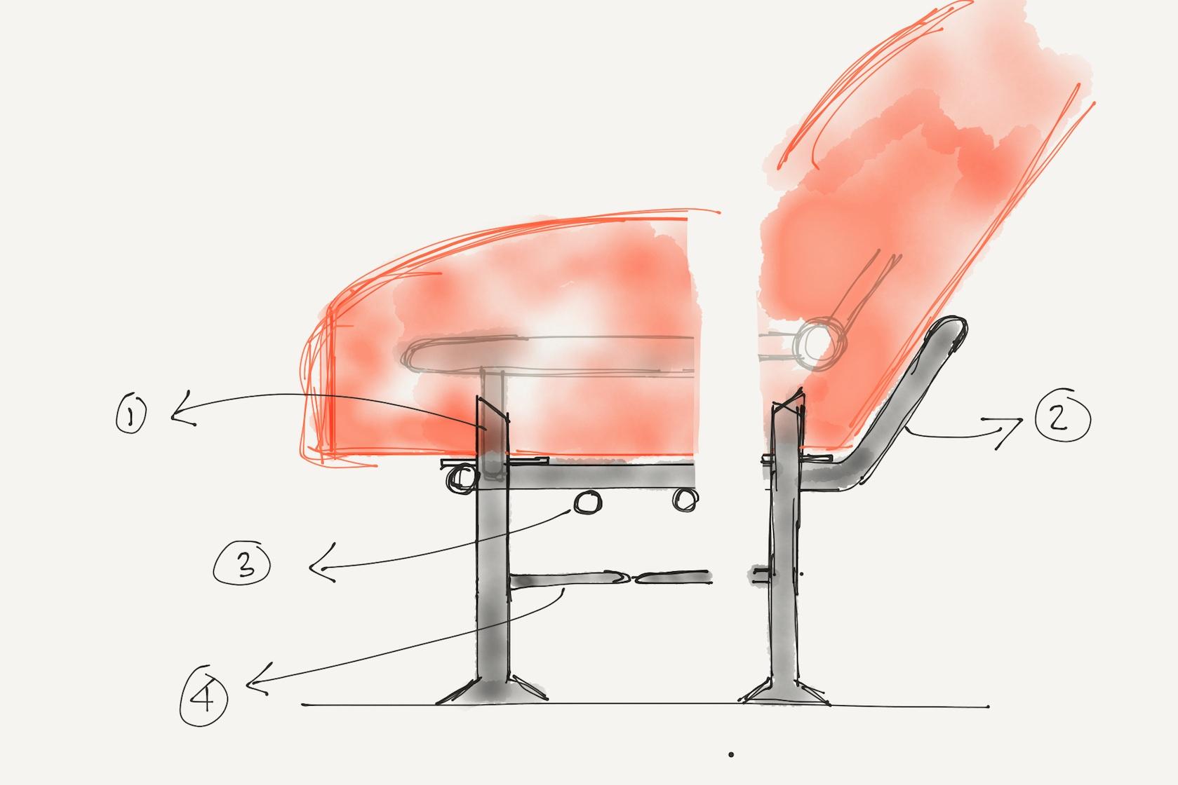 181028_initial+sketch.jpg