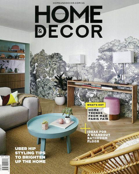 Home&decor-starchie-feature-coverpage.png