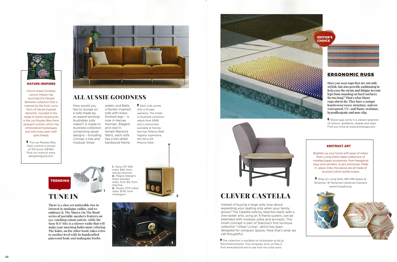 Home&Decor-Press_Feature-May_2019.png