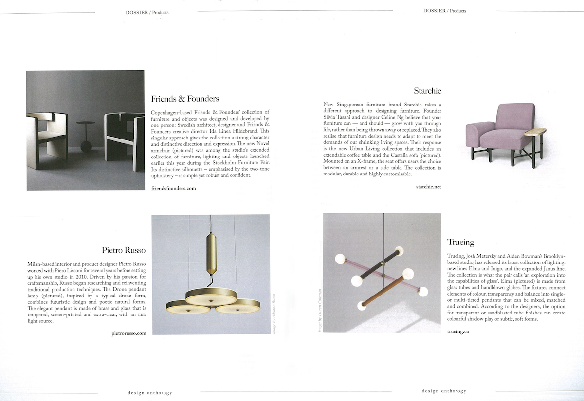 1a.Starchie-Design_Anthology-Issue_21.png