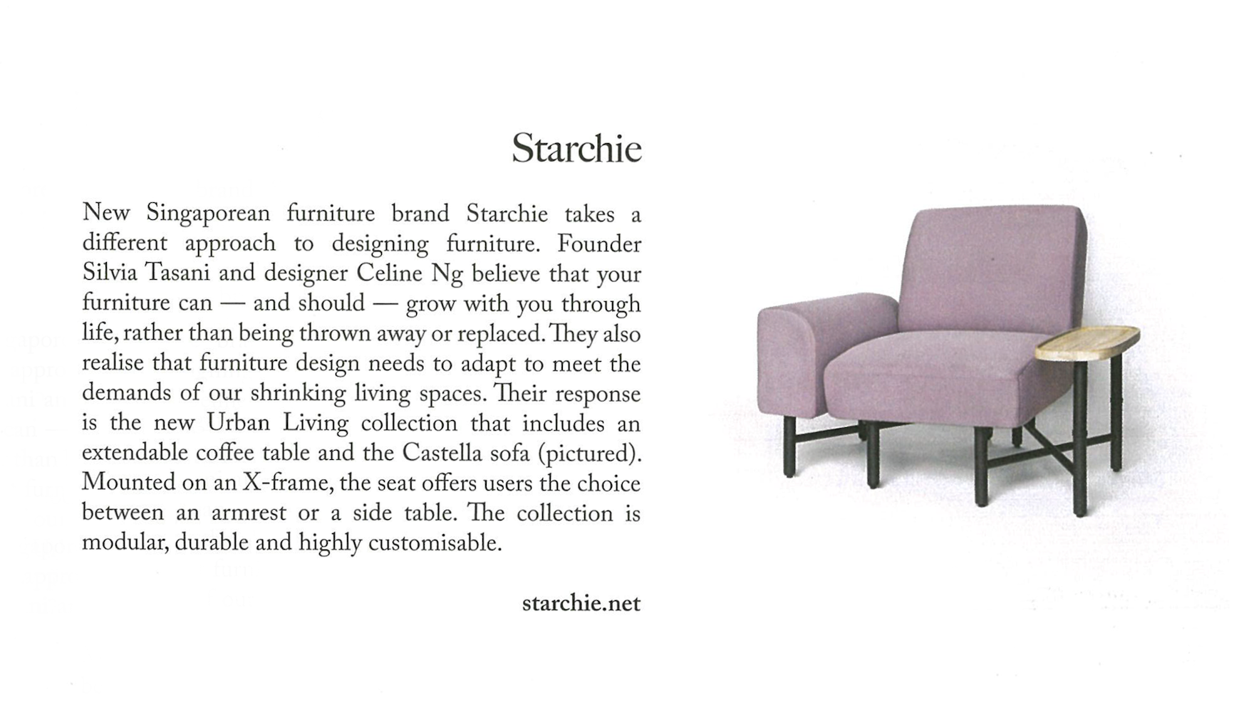 1b.Starchie-Design_Anthology-Issue_21.png