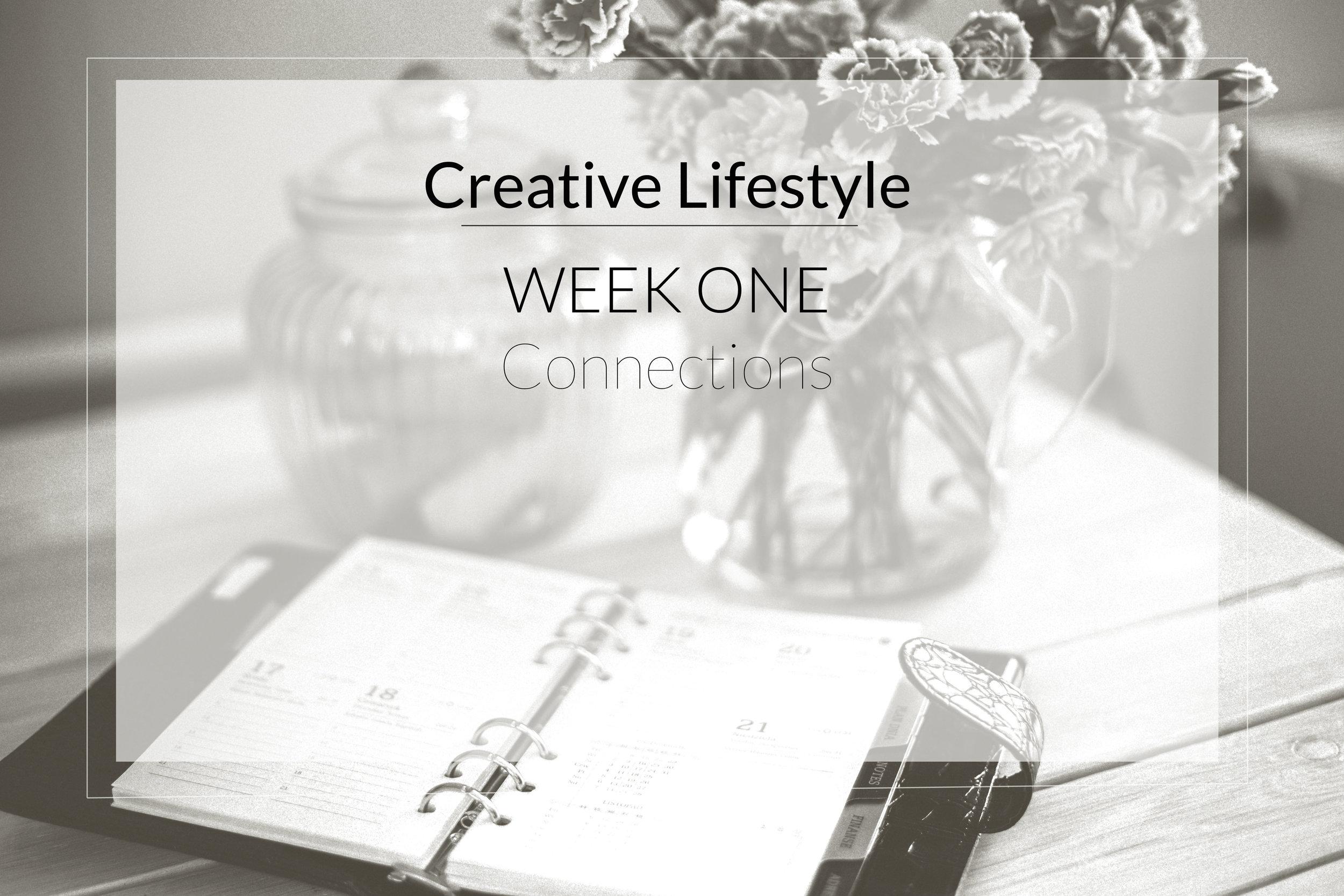 LIFESTYLE-WEEKONE1.jpg